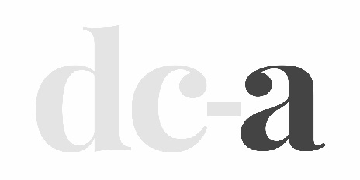 Logo for DC-Architecture
