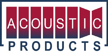 Logo for Acoustic Products Ltd