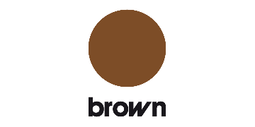 Logo for Brown Studio