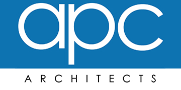 Logo for APC Architects