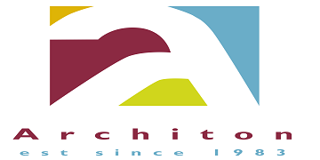 Logo for Architon LLP