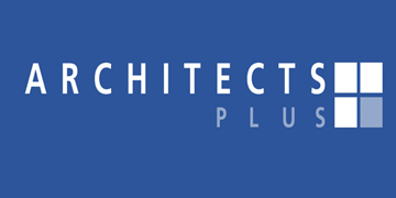 Logo for Architects Plus (UK) Ltd