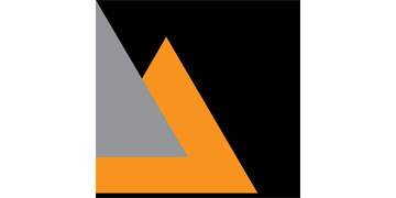 Logo for delta architects