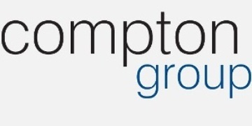 Logo for Compton Group